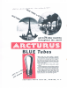 tbn_arcturus_re1032.png