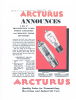 tbn_arcturus_re232.png