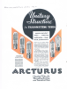 tbn_arcturus_re432.png
