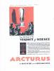 tbn_arcturus_re932.png