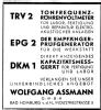 tbn_assmann_anzeige_1949.png