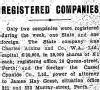 tbn_aus_atkins_2_the_daily_news_wa_oct_28_1911_page_6..jpg