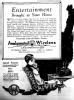 tbn_aus_awa_ad_1924.png