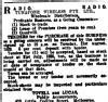 tbn_aus_corbett_10_the_argus_vic._aug_18_1928_page_22.jpg