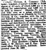 tbn_aus_corbett_6_the_register_sa_jul_1_1925_page_14.jpg