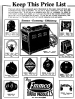 tbn_aus_emmco_parts_ad.png