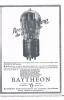 tbn_b_raytheon.png