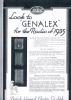 tbn_bge_genalex_radios_1935.png