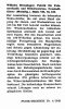 tbn_breuninger_messebericht_ft1948_h4.png