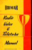 tbn_brimar_radio_valve_and_teletube_manual.png