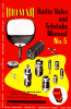 tbn_brimar_radio_valve_and_teletube_manual_nr.5.png