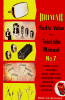 tbn_brimar_radio_valve_and_teletube_manual_nr.7.png