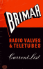 tbn_brimar_radio_valves_and_teletubes_current_list.png