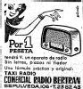 tbn_comercial_radio_bertran_rm.jpg
