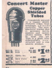 tbn_concert_master_allied_radio_catalog_1929.png
