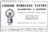 tbn_cossor_ad_unsourced_dec_11th_1920.png