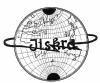 tbn_cs_jiskra_logo.png