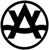 tbn_d_assmann_logo.png