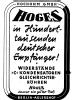 tbn_d_cq_mitteilungen_10_1938_werbung_3.png