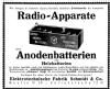 tbn_d_daimon_werbung_1924_2.png