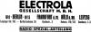 tbn_d_electrola_adressen.png