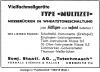 tbn_d_geraetewerk_chemnitz_1949_anz.png