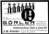 tbn_d_goerler_adv_fs1936.png