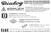 tbn_d_gorler_werbung_1959.png