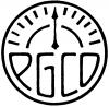 tbn_d_gossen_logo_1924.png