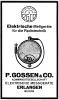 tbn_d_gossen_werbung_1924.png