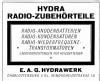 tbn_d_hydra_werbung_1924.png