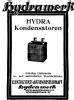 tbn_d_hydra_werbung_2_1924.png