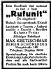 tbn_d_kretzschmar_werbung1924.png