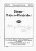 tbn_d_phywe_1928_infoblatt.png