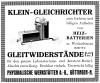 tbn_d_phywe_werbung2_1924.png
