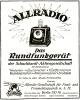 tbn_d_schuchhardt_werbung1924.png