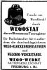 tbn_d_wego_werbung_1929.png