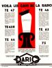 tbn_dario_tubes_5.9.1933.png