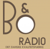 tbn_dk_bo_recordsleeve.png
