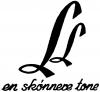 tbn_dk_ll_en_skoennere_tone.png