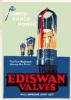 tbn_ediswan_valve_poster_c_1924.png