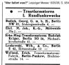 tbn_ehrl_mittweida_messe_1935.png