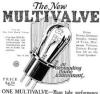 tbn_emerson_multivalve.png
