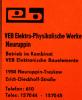 tbn_epw_neuruppin_firmierung_1984.png