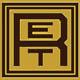 tbn_est_tallinn_punane_ret_radio_werke_logo.jpg