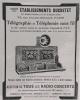 tbn_f_ducretet_l_illustration_1923.png