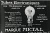 tbn_f_metal_l_illustration_1923.png