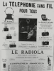 tbn_f_radiola_l_illustration_1923.png