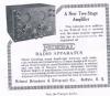 tbn_federal_modulator_magazine_january_1922.png