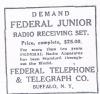 tbn_federal_new_york_globe_25_feb_1922.png